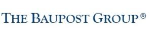 Baupost logo