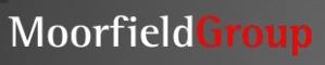 moorfield logo