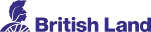british_land