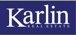 Karlin logo