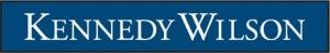 KW logo -classic
