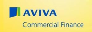 Aviva Commercial Finance logo