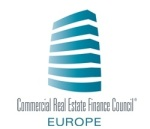 CREFC Europe logo