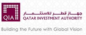 QIA logo