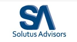 Solutus logo