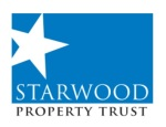 starwood-property-trust-logo
