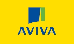 Aviva 2 logo