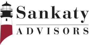 Sankaty logo