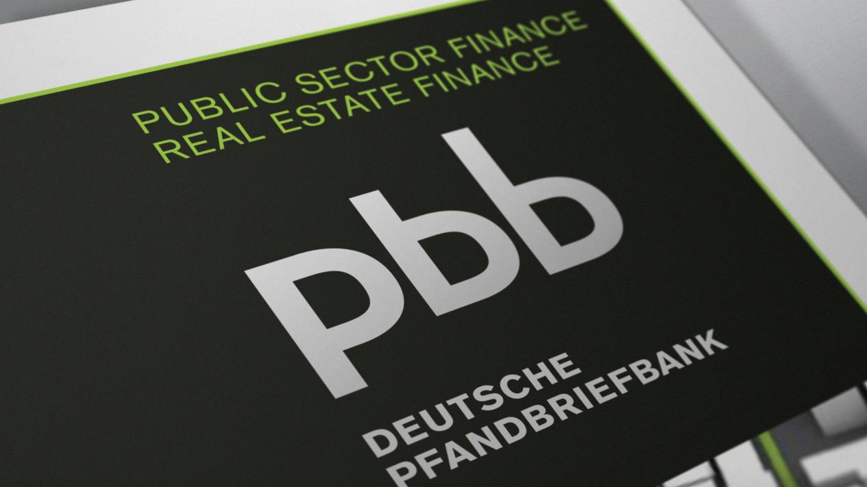 Landis & gyr holding ag ipo deutsche bank