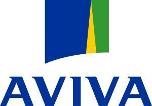 aviva-plc-logo