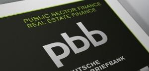 PBB logo 2