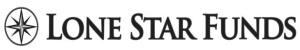 Lone Star logo - new