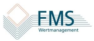 FMS WM logo