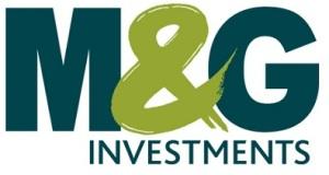 MandG logo