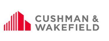 Cushman (new logo)
