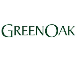 greenoak-logo