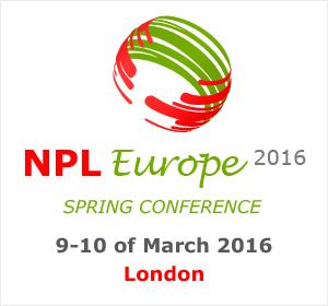 NPL Europe 2016 Spring 3