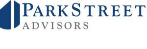 Park Street Advisors logo