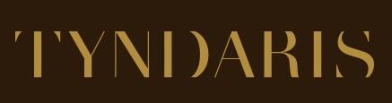 Tyndaris logo