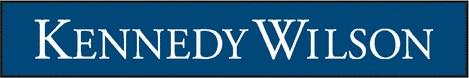 KW logo -classic.jpg